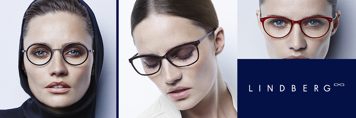 Makeup tips for glasses wearers – make the most of your frames