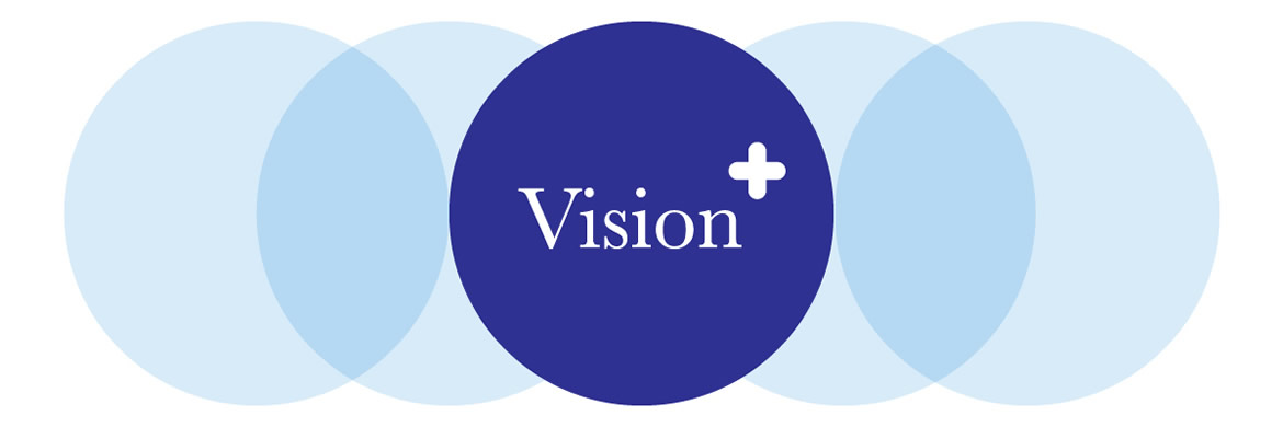 Cameron Optometry launches exclusive membership scheme, Vision+
