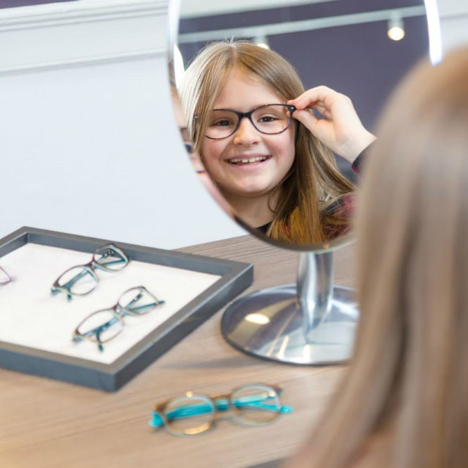 New treatment launches to slow the increasing myopia epidemic