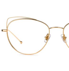 Gigi Barcelona frames